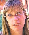 Angelika Tyll
