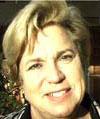 Christiane Grün