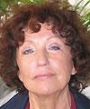 Doris Boveleth