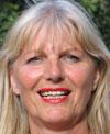 Dr. Sigrid Weist