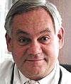 Dr. T. Jungeblod