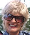 Elke Krause