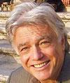 Jürgen Otterstein
