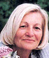 Monika Hazem