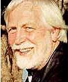 Peter Gottschalk