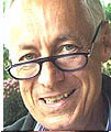 Prof. Dr. W. Grossmann
