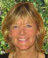 Sabine Osthushenrich