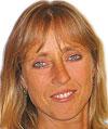 Sabine Rotte