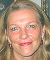 Sigrid Eckold