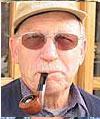 Walter Rick