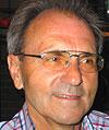 Wolfhard Mahlke