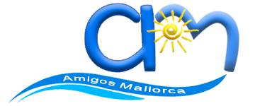 Amigos-Mallorca.com